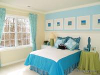 cool-teen-room-love-blue2