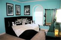 cool-teen-room-love-blue4