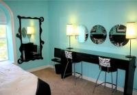 cool-teen-room-love-blue5