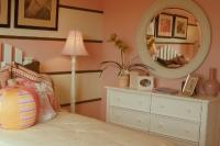cool-teen-room-romantic2