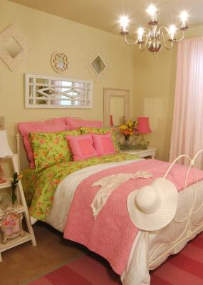cool-teen-room-shabby-shic1-1
