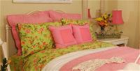 cool-teen-room-shabby-shic1-2