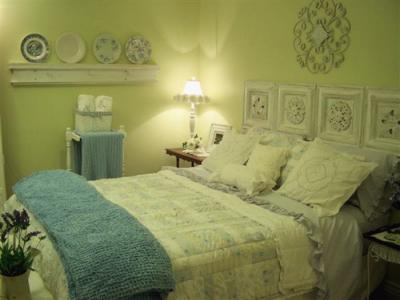 cool-teen-room-shabby-shic2-1