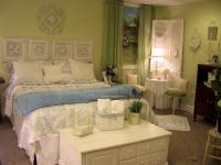 cool-teen-room-shabby-shic2-2