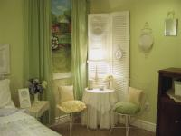 cool-teen-room-shabby-shic2-3