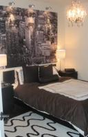 cool-teen-room-urban-style1-2