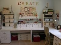 creative-craft-studio20