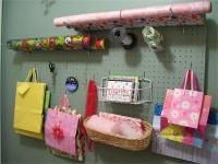 creative-craft-studio42