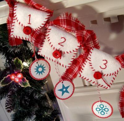 DIY-advent-calendar3-1