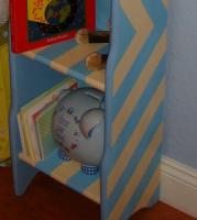 DIY-paint-furniture-for-kids13
