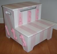 DIY-paint-furniture-for-kids18