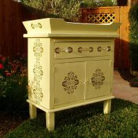DIY-paint-furniture-for-kids19