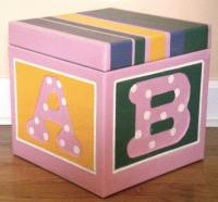 DIY-paint-furniture-for-kids5