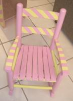DIY-paint-furniture-for-kids6