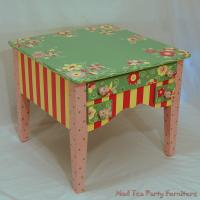 DIY-paint-furniture-for-kids8