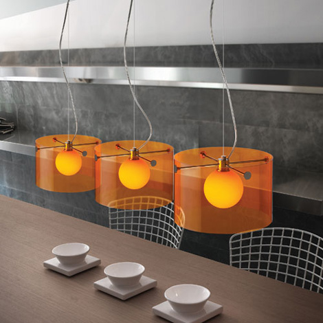 lighting-kitchen-variation1