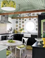 lighting-kitchen-variation13