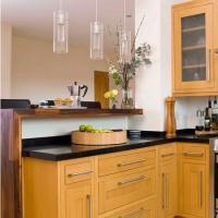 lighting-kitchen-variation14