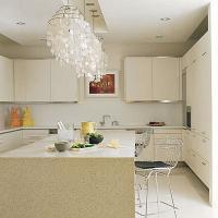 lighting-kitchen-variation15