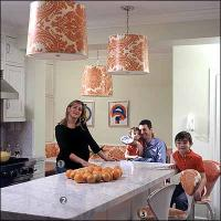 lighting-kitchen-variation17