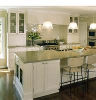 lighting-kitchen-variation2