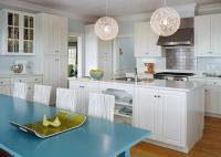 lighting-kitchen-variation20