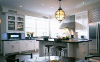 lighting-kitchen-variation21
