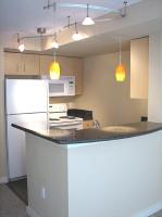 lighting-kitchen-variation23