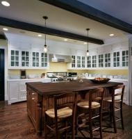 lighting-kitchen-variation24
