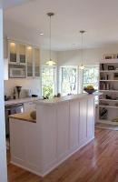 lighting-kitchen-variation25
