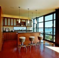 lighting-kitchen-variation26