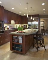 lighting-kitchen-variation27