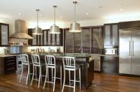 lighting-kitchen-variation28