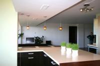 lighting-kitchen-variation29