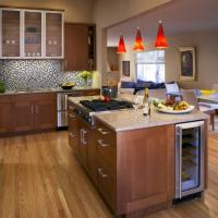 lighting-kitchen-variation3