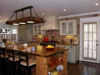 lighting-kitchen-variation30