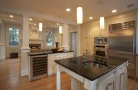 lighting-kitchen-variation32