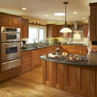 lighting-kitchen-variation35