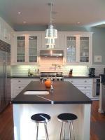 lighting-kitchen-variation37
