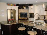 lighting-kitchen-variation38