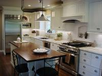 lighting-kitchen-variation39