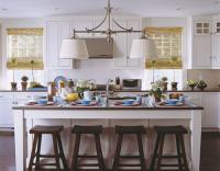 lighting-kitchen-variation42