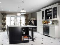 lighting-kitchen-variation45