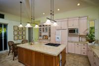 lighting-kitchen-variation7