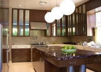 lighting-kitchen-variation9
