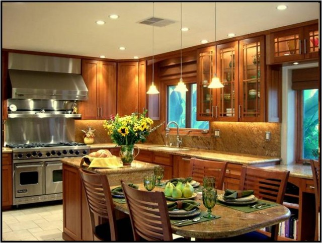 lighting-kitchen1