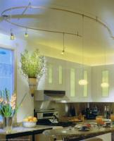 lighting-kitchen12