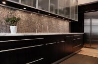 lighting-kitchen18