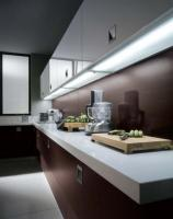 lighting-kitchen19