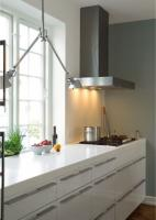 lighting-kitchen27